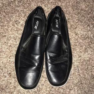Apt9 Dress Shoes